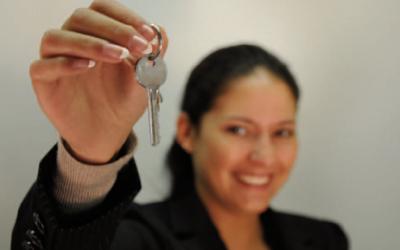 Ihr Schlüssel zum Erfolg- Kompass für Berufsrückkehrerinnen in Gelsenkirchen