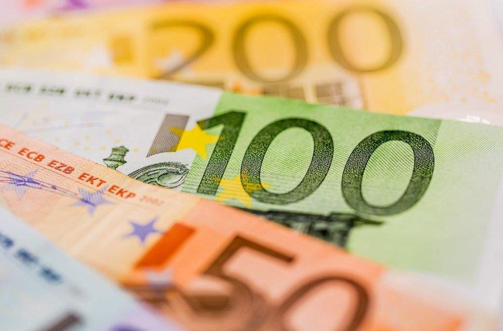 """Braincamp-Workshop 4: """"Die Sache mit dem Geld – Ist die Geschäftsidee realisierbar?"""""""