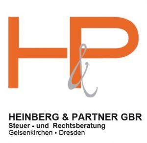 HEINBERG & PARTNER