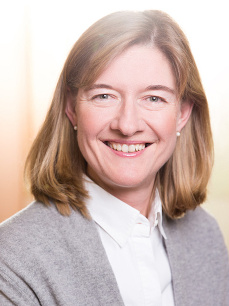 Birgit Mordhorst