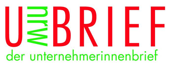 Unternehmerinnenbrief NRW – jetzt bewerben!