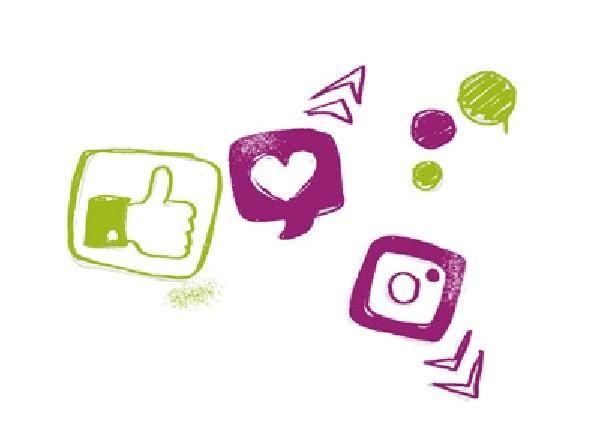 Nichts ist so einfach wie Social Media – oder?
