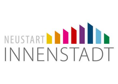 Nutzungsmanagement/Lokale Ökonomie für das integrierte Stadtentwicklungskonzept (INSEK) NEUSTART INNENSTADT