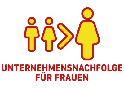 """""""Die Nächste bitte!"""" – Unternehmensnachfolge als berufliche Chance für Frauen"""